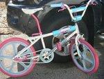 http://bmxmuseum.com/image/bikes_100.jpg
