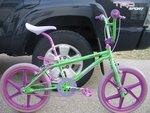 http://bmxmuseum.com/image/bikes_127_copy0.jpg