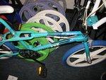 http://bmxmuseum.com/image/bikes_153.jpg