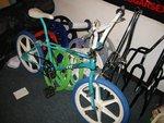 http://bmxmuseum.com/image/bikes_154.jpg