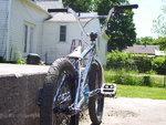 http://bmxmuseum.com/image/bikes_166.jpg