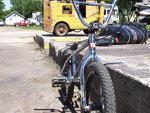 http://bmxmuseum.com/image/bikes_167.jpg