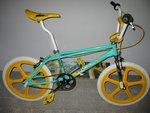 http://bmxmuseum.com/image/bikes_168.jpg
