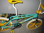 http://bmxmuseum.com/image/bikes_170.jpg