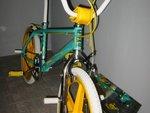 http://bmxmuseum.com/image/bikes_171.jpg