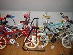 http://bmxmuseum.com/image/bikes_183.jpg