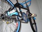http://bmxmuseum.com/image/bikes_411.jpg