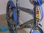 http://bmxmuseum.com/image/bikes_41110_008.jpg