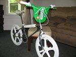 http://bmxmuseum.com/image/bikes_5.jpg