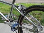 http://bmxmuseum.com/image/bikes_for_bmx_mus_017.jpg