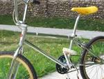 http://bmxmuseum.com/image/bikes_for_bmx_mus_031.jpg