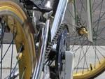 http://bmxmuseum.com/image/bikes_for_bmx_mus_032.jpg