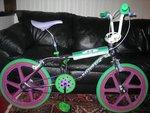 http://bmxmuseum.com/image/bikes_for_sale_058.jpg