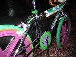 http://bmxmuseum.com/image/bikes_for_sale_061.jpg