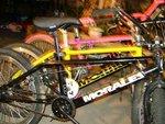 http://bmxmuseum.com/image/bikes_freestyle_022.jpg