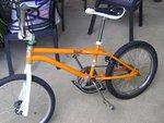 http://bmxmuseum.com/image/bikes_freestyle_086.jpg