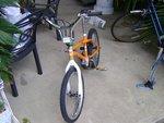 http://bmxmuseum.com/image/bikes_freestyle_087.jpg