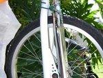 http://bmxmuseum.com/image/bikesfreestyle0421.jpg