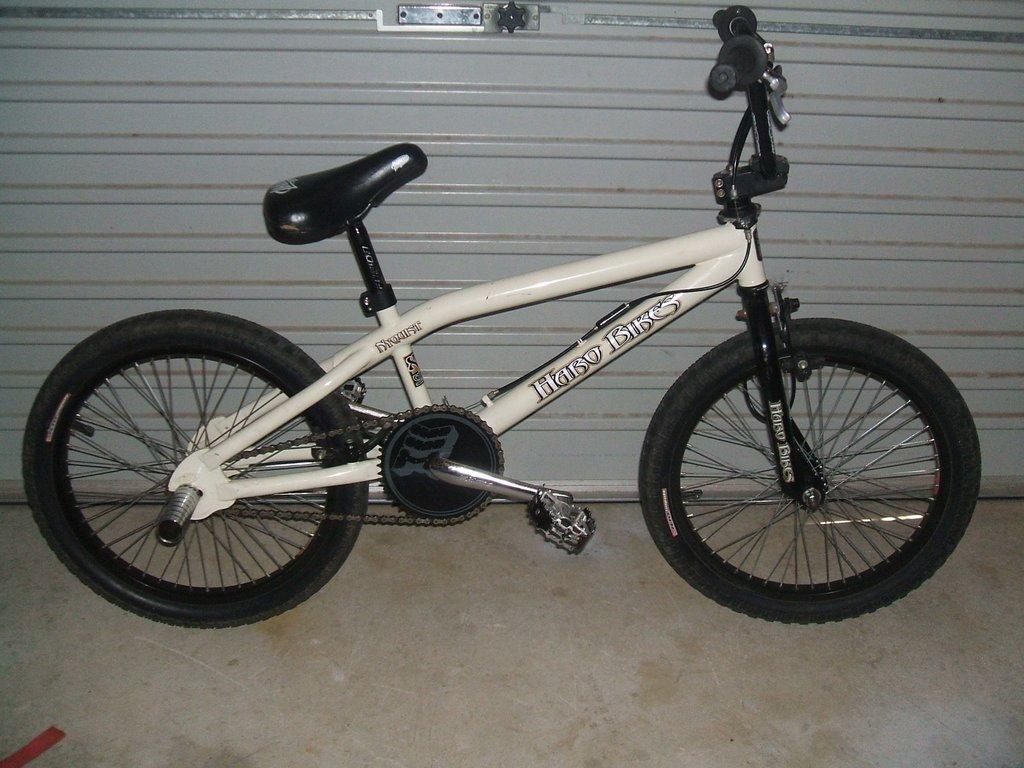 Bmx Bikes Ebay Autos Post