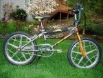 http://bmxmuseum.com/image/bmx_bikes_005_copy1.jpg