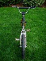 http://bmxmuseum.com/image/bmx_bikes_007_copy1.jpg