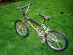 http://bmxmuseum.com/image/bmx_bikes_008_copy2.jpg