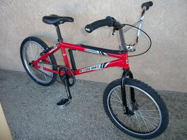 http://bmxmuseum.com/image/bmx_bikes_009_copy4_lg.jpg