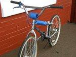 http://bmxmuseum.com/image/bmx_bikes_014_copy1.jpg