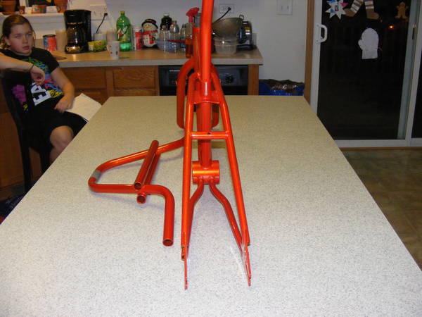 http://bmxmuseum.com/image/bmx_bikes_014_copy2_lg.jpg