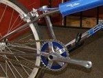 http://bmxmuseum.com/image/bmx_bikes_016.jpg