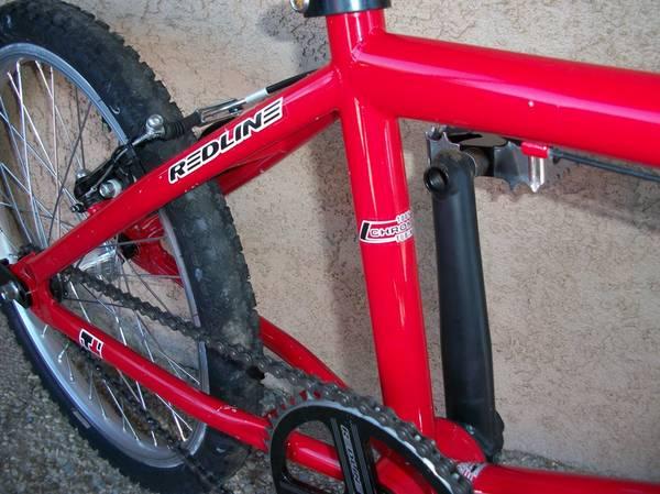 http://bmxmuseum.com/image/bmx_bikes_016_copy1_lg.jpg