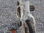 http://bmxmuseum.com/image/bmx_bikes_092.jpg