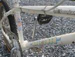 http://bmxmuseum.com/image/bmx_bikes_094.jpg