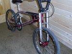 http://bmxmuseum.com/image/bmx_bikes_and_parts_013.jpg