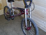 http://bmxmuseum.com/image/bmx_bikes_and_parts_013_copy0.jpg