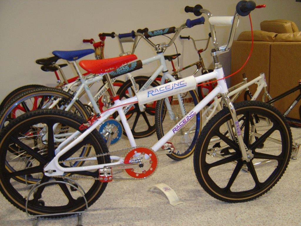 1982 Race Inc Ra 24 Bmxmuseum Com