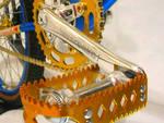 http://bmxmuseum.com/image/bmxmuseum_my_bikes_cranks.jpg