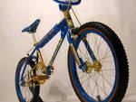 http://bmxmuseum.com/image/bmxmuseum_my_bikes_front.jpg