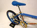 http://bmxmuseum.com/image/bmxmuseum_my_bikes_rear.jpg