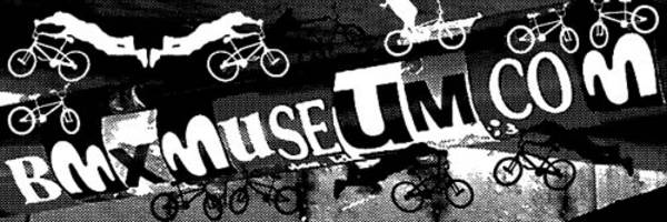 Image for BMXmuseum Items