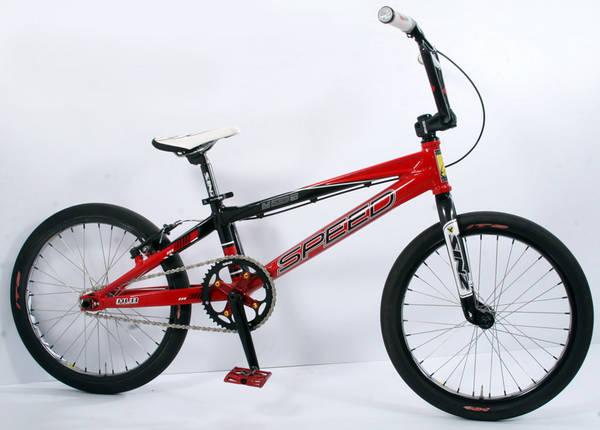 2010 Speedco M533 - BMXmuseum.com