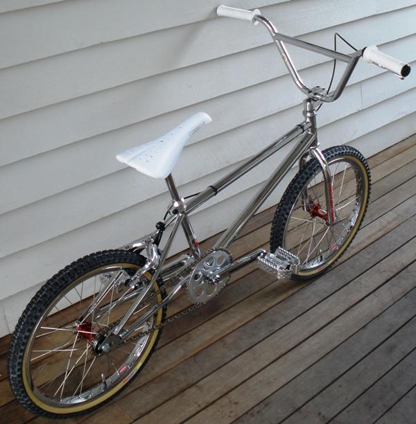 1988 Brackens Racing Products Xl Bmxmuseum Com