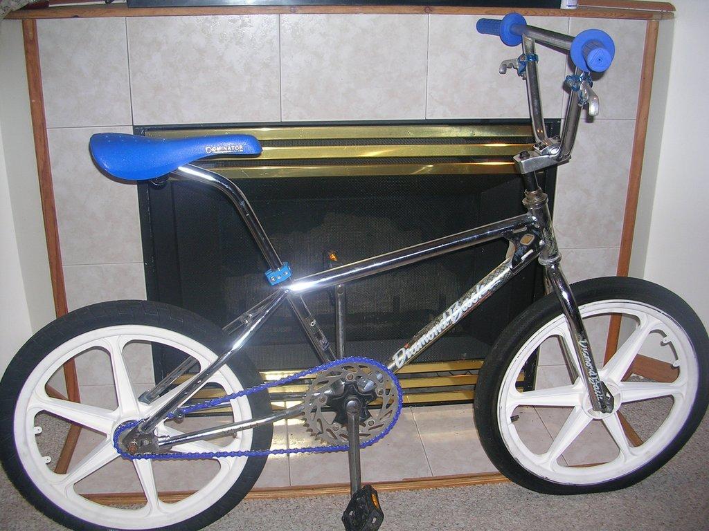 100+ Diamondback Bicycle Model Numbers – yasminroohi