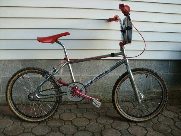 Hutch Bikes For Sale: Bicycle: Hutch Bicycle For Sale On Craigslist