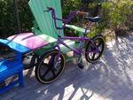 http://bmxmuseum.com/image/compe_beach_chairs.jpg
