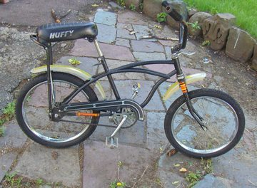 List Of Synonyms And Antonyms Of The Word 1978 Huffy Bikes