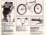 http://bmxmuseum.com/image/cw_zx_pro_bmx_action_march_83.jpg