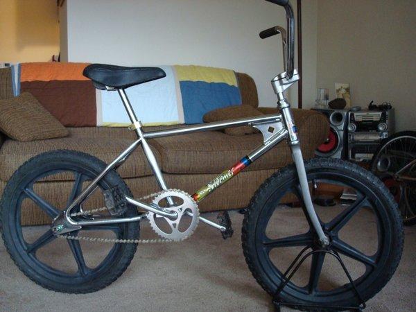 1979 Cyc Stormer