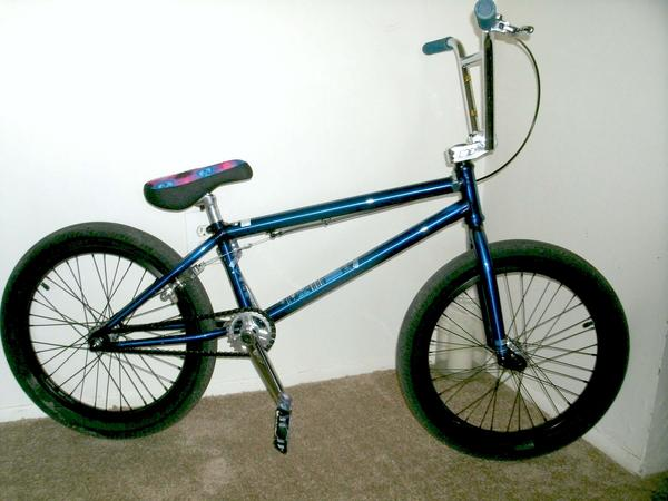 2015 We The People Crysis - BMXmuseum.com
