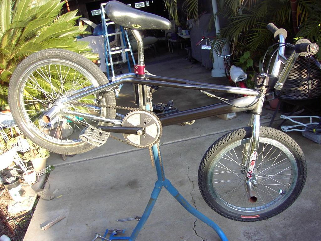 https://bmxmuseum.com/image/danny_bikes_pics_033_blowup.jpg